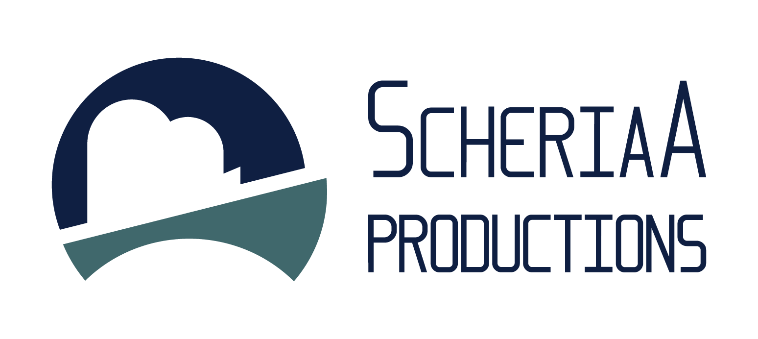 Scheriaa Productions